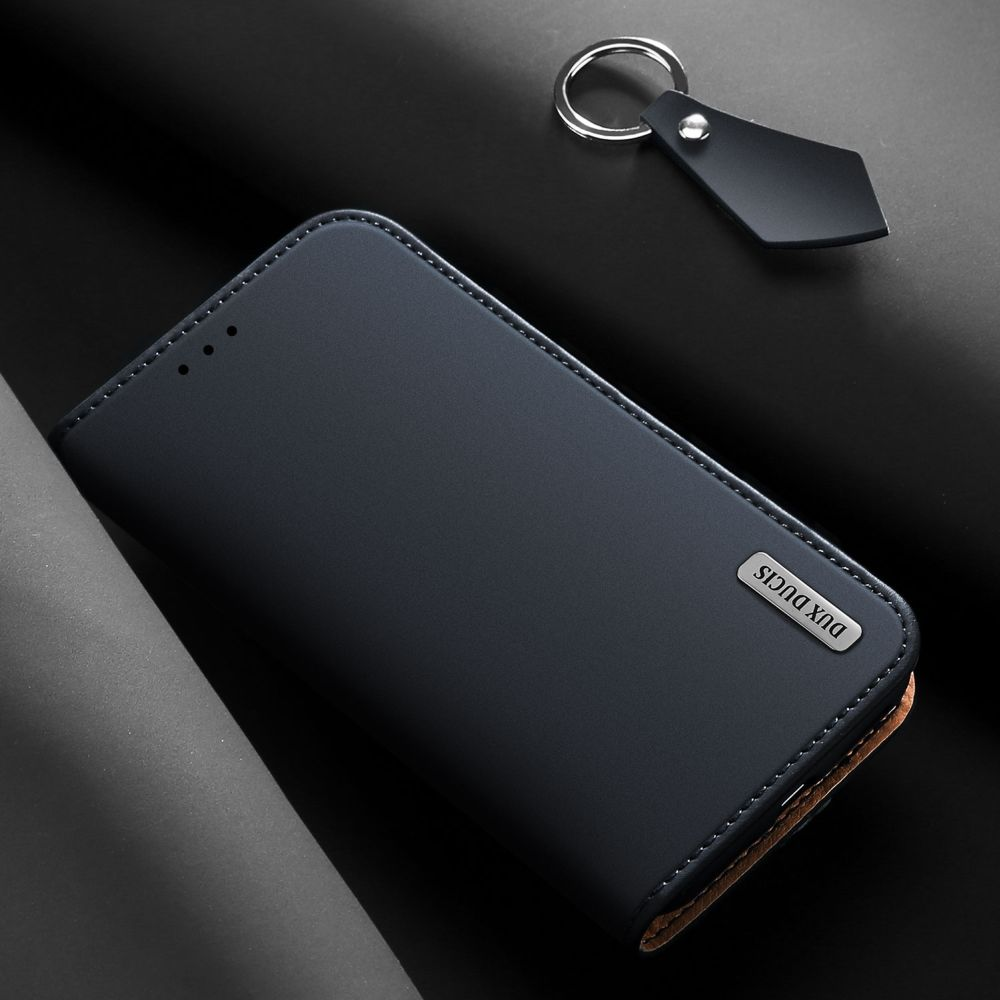 Luxury Genuine Leather Case For <font><b>Samsung</b></font> Galaxy S8 S9 Plus S10 <font><b>S10E</b></font> Note 8 9 Wallet Flip Card Slot Magnetic Bumper Coque <font><b>Capa</b></font> image
