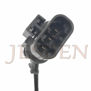 Image 3 - Lambda O2 Oxygen Sensor For Nissan MICRA 200SX NX SENTRA INFINITI G20 Q45 2.0L 4.5L 1990 1998 22690 99B00 22690 64Y12 2269064Y12