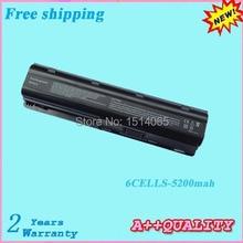 HSTNN-IB0X CQ32 аккумуляторная батареядля ноутбука hp 593562-001 593550-001 593553-001 593554-001 593553-001 588178-141 586007-541 MU06 MU09