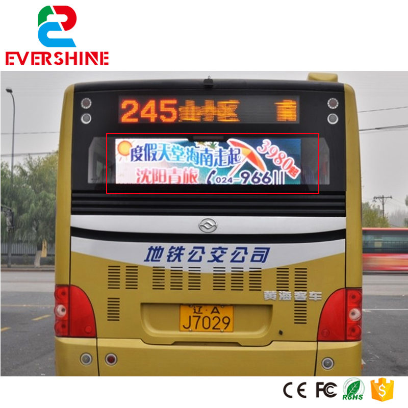P5 full color led display board Moving bus Rolling Text message sign led advertising screen control method of 3G,GPS function p5 led taxi top roof advertising outdoor full color smd led taxi top sign led electronic dispaly board