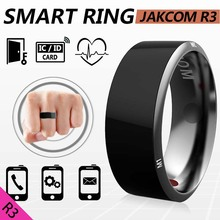 Jakcom Smart Ring R3 Hot Sale In Smart Watches As Yunsong Reloj Inteligentes For Galaxy Gear 2