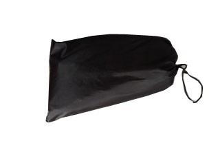 Okrogla zaščitna prevleka večje velikosti, zaščitna prevleka - Domači tekstil - Fotografija 4