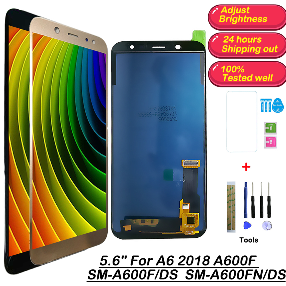 best lcd samsung ds ideas and get free shipping - ke5kn0hh