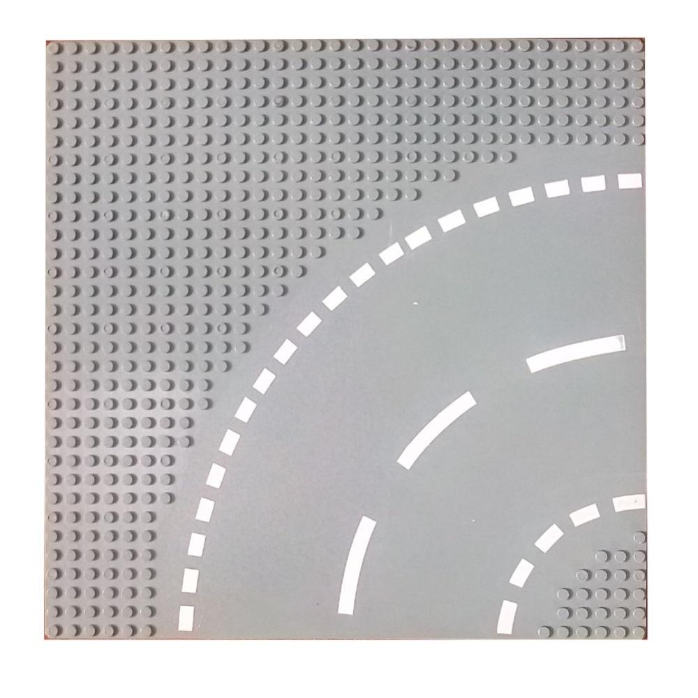 Blocos bloco de construção placa 7280 Classification : Assemblage