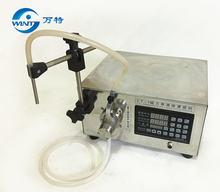 5 5000 + мл насос с магнитным приводом привод жидкий наполнитель