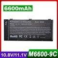 9 CELL Laptop Battery For DELL Precision M4600 M4700 M6600 M6700 M6800 M4800  FJJ4W FV993 PG6RC R7PND OTN1K5