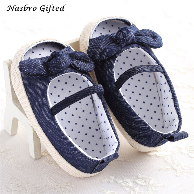Summer Baby Infant Kids Girl Soft Sole Toddler Sandals Shoes High Quality Dropshipping Free Shipping ,XL30