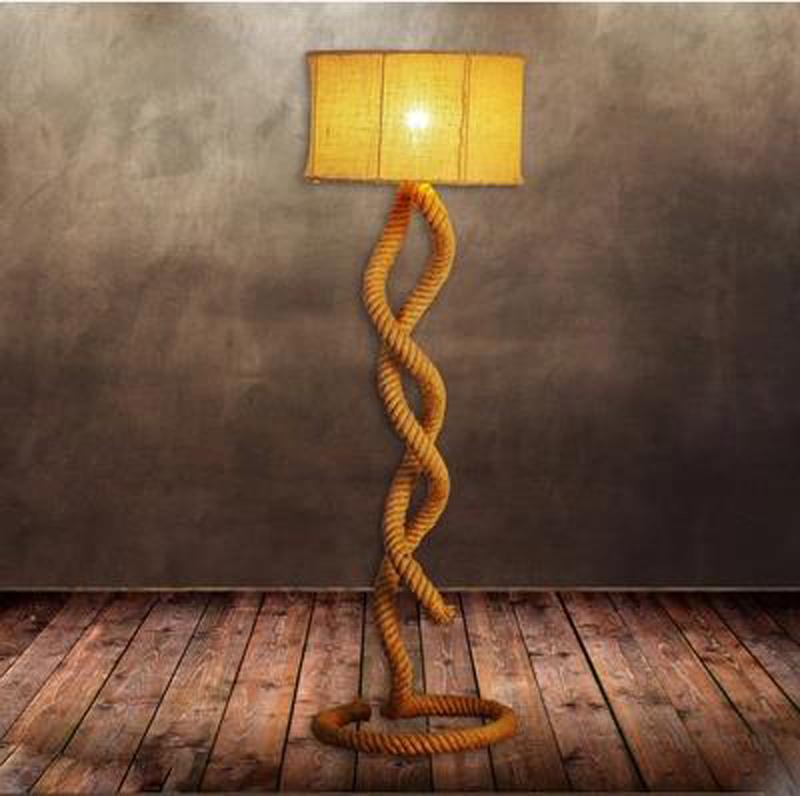 Confronta i prezzi su ikea light bulbs   shopping online ...