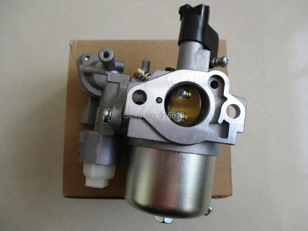 CARBURETOR FOR EX21 ROBIN SUBARU GASOLINE ENGINE PARTS REPLACE PARTS ek30 piston robin gasoline engine parts