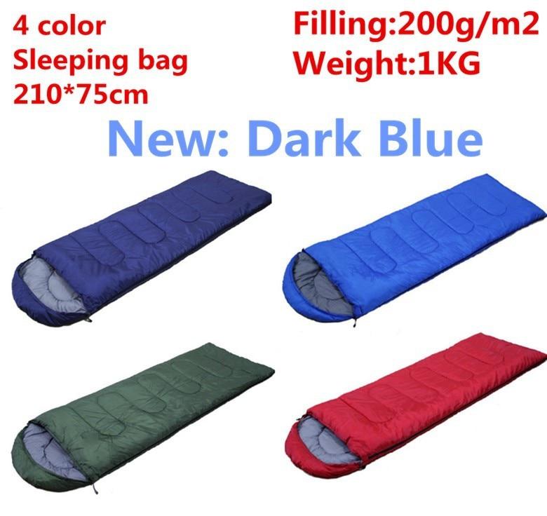 Online Buy Wholesale bivvy bag from China bivvy bag ...