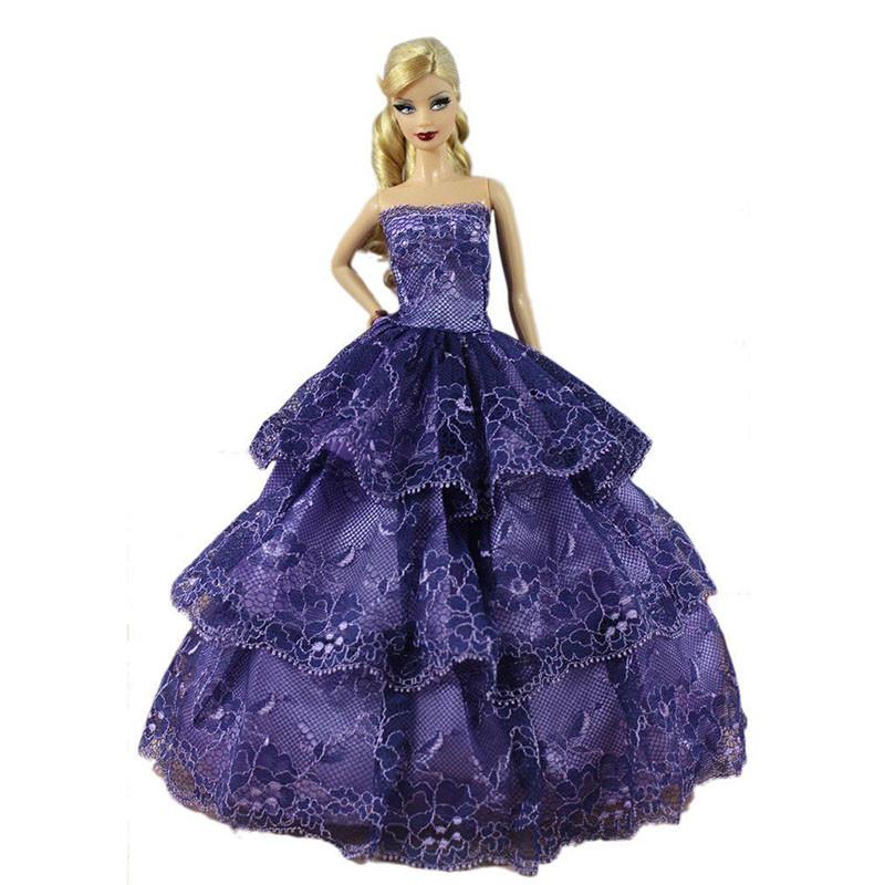 barbie doll        1111111