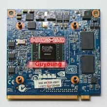 Для видеокарты GeForce 8400 M GS 256 MB DDR2 LS-3581P MXM VGA для acer Aspire 4520G 4710G 4720G 4730ZG 4920G 4930 5520G 5530G 5710G