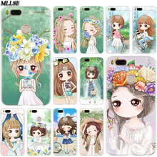 Buy Best Friends Cartoons And Get Free Shipping On Aliexpress Com