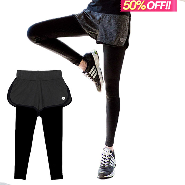 Women Sporting Leggings Fitness Clothing Bodybuilding Workout QUICK-DRY Gymming Runs Pants High Waist Exercise Yogaing Clothes