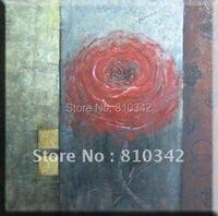 مجردة الفن النفط الطلاء عالية الجودة لوحات زخرفة الحرف اليدوية دهانات U2ABT561