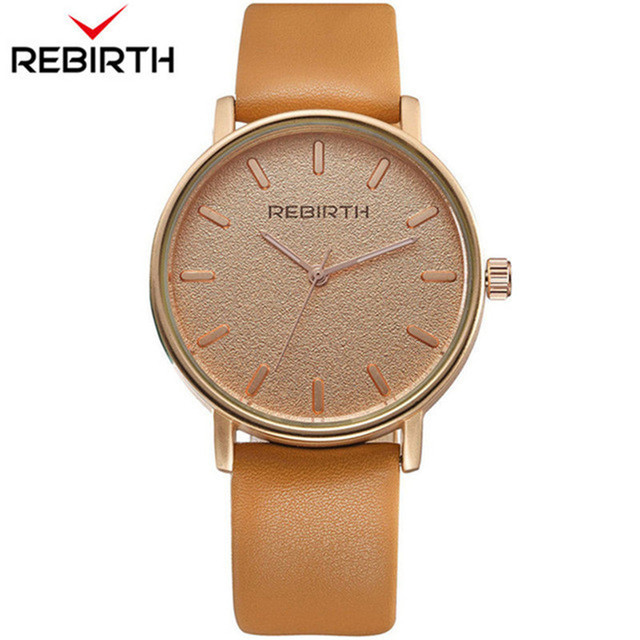 2018 новые модные женские часы PU ремешок кварцевые часы Роскошные женские наручные часы платье часы женские подарки часы Relogio Feminino