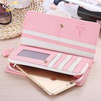 1pcs Lot Mini Handbag Wallet Purse Leather Case For Iphone 5 5G 5S Crown Smart Case