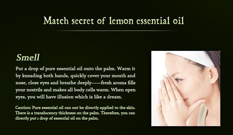 lemon_11