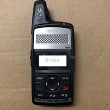Walkie talkie UHF per frequenza di caccia portatile PD365 Walkie talkie Ham CB talkie walkie
