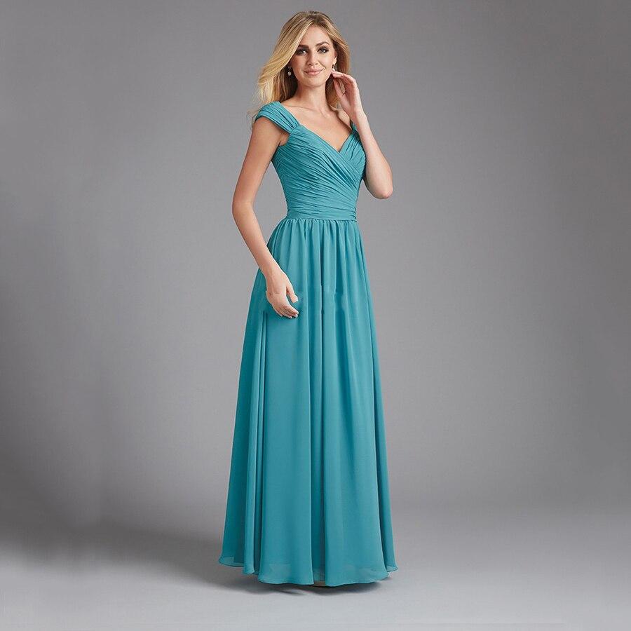 Wedding Dresses with Blue or Teal Color   Dress images