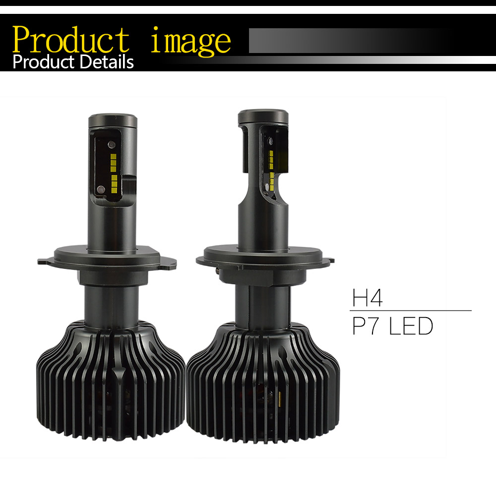led bulb e27 12v picture more detailed picture about one set led