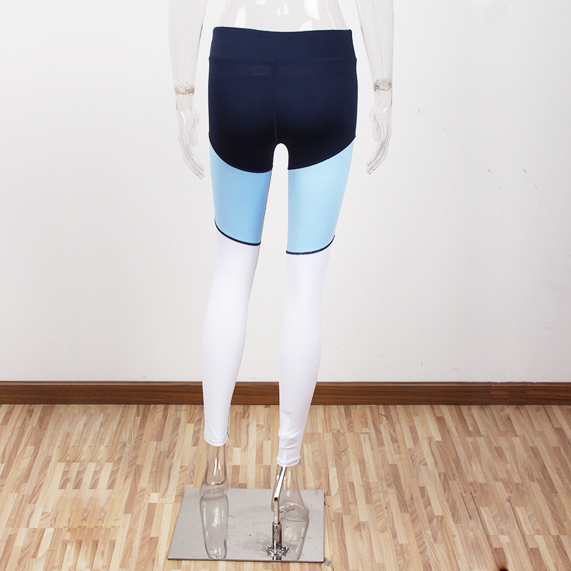 yoga sports pants fitness exercise legging11