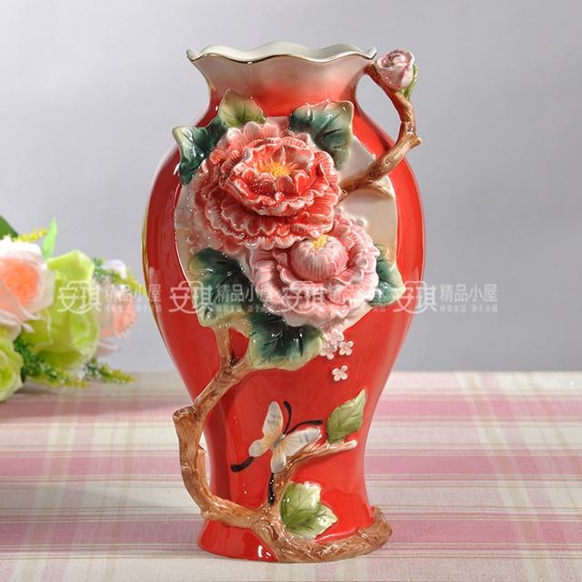 Засушенные цветы в подарок купить опора для плетистой розы купить