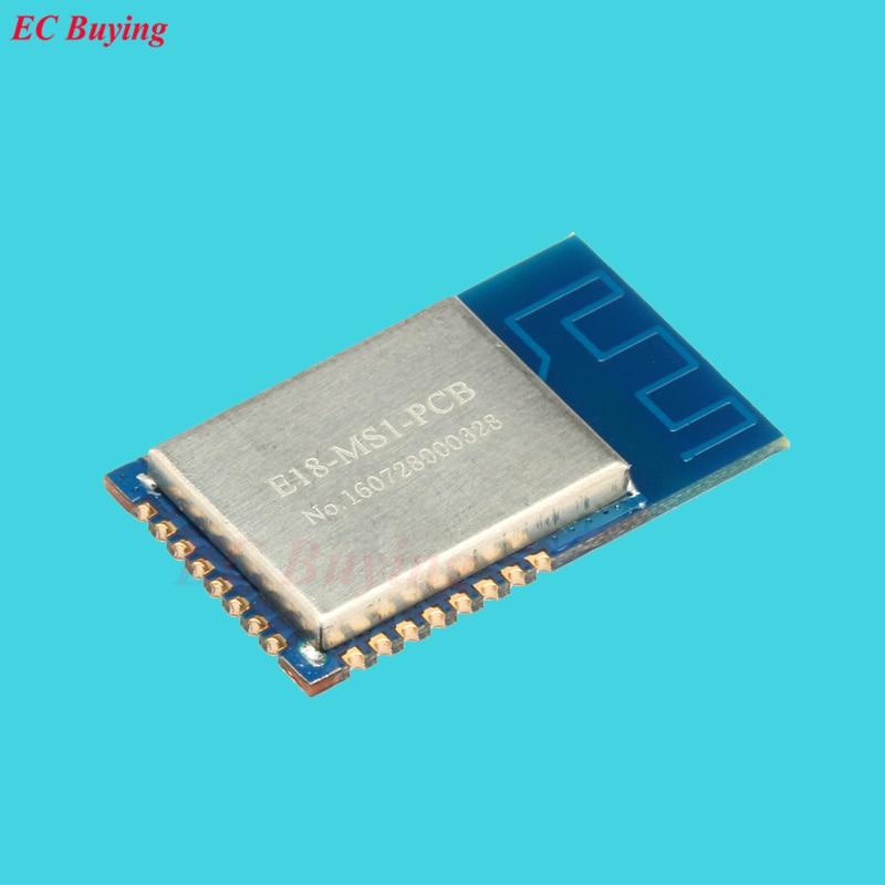 5 pcs CC2530 Core Board CC2530F256 2.4G Wireless Transceiver Module Network