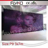 P90mm 3x7 m sıcak ürünler çin seks video ücretsiz sınıflandırılmış reklamlar perde
