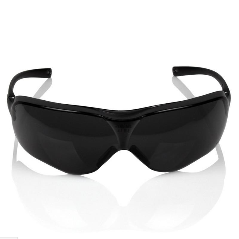 3M 10435 Δυνητικά γυαλιά ασφαλείας για - Ασφάλεια και προστασία - Φωτογραφία 3