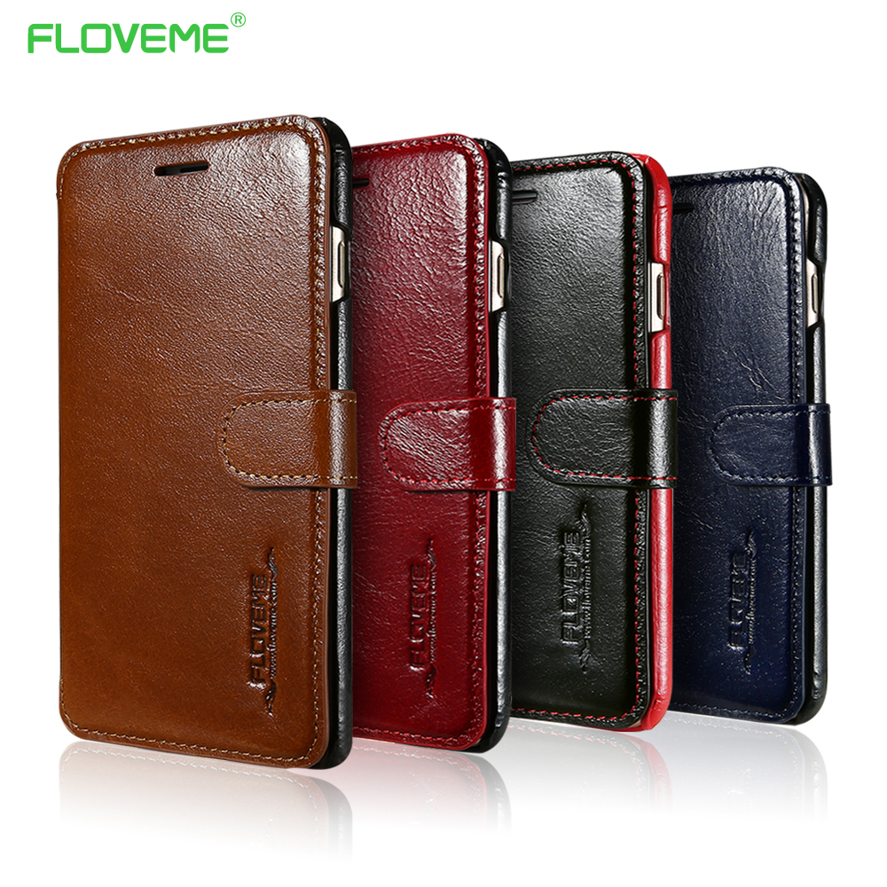 Floveme Iphone Plus Case