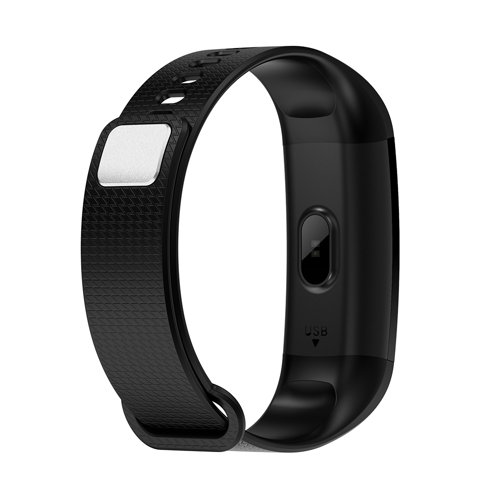 Smartwatch LUANDA