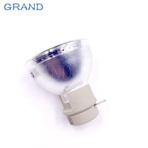 Image 2 - Envío Gratis lámpara de proyector Original MC. Jfz111.001 P VIP 210/0. 8 E20.9N para proyector Acer H6510BD P1500
