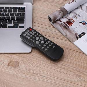 Image 5 - RAV22 التحكم عن بعد استبدال لياماها CD DVD RX V350 RX V357 RX V359 HTR5830 المسرح المنزلي اللاسلكي التحكم عن بعد