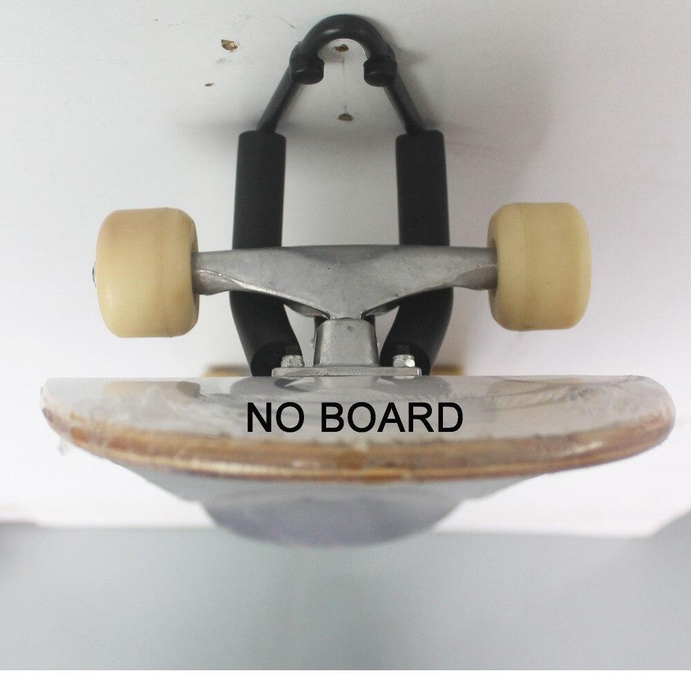 Skateboard Wandhalter Skateboard Wand Rack Wandhalterung KEINE SKATEBOARD V  Stil In Skateboard Wandhalter Skateboard Wand Rack Wandhalterung KEINE ...