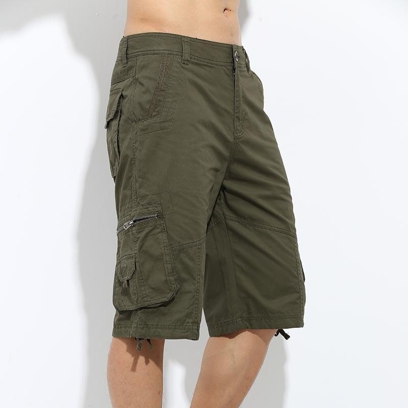 Pantaloni Freearmy Dell'esercito Free 1