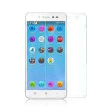 2PCS Screen Protector Film For Lenovo S90 Tempered Glass Ultrathin Anti-scratch Phone for