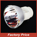 Оригинальный Проектор лампа Osram P-VIP 240 0.8 E20.8 Лампа для EX631 EW631 E701ST S711ST S712ST D741ST D741STLV D742ST A782ST т. д..