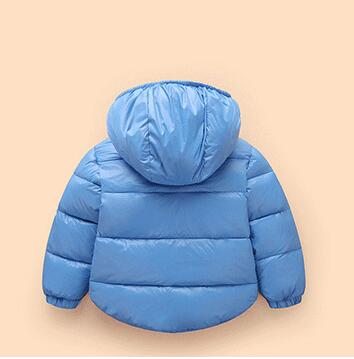 2017-New-Arrival-New-90-Snowsuit-Baby-Clothing-Fashion-Outerwear-Down-Jacket-7-24-Months-Snow-Warm-Waterproof-Childrens-Coat-4