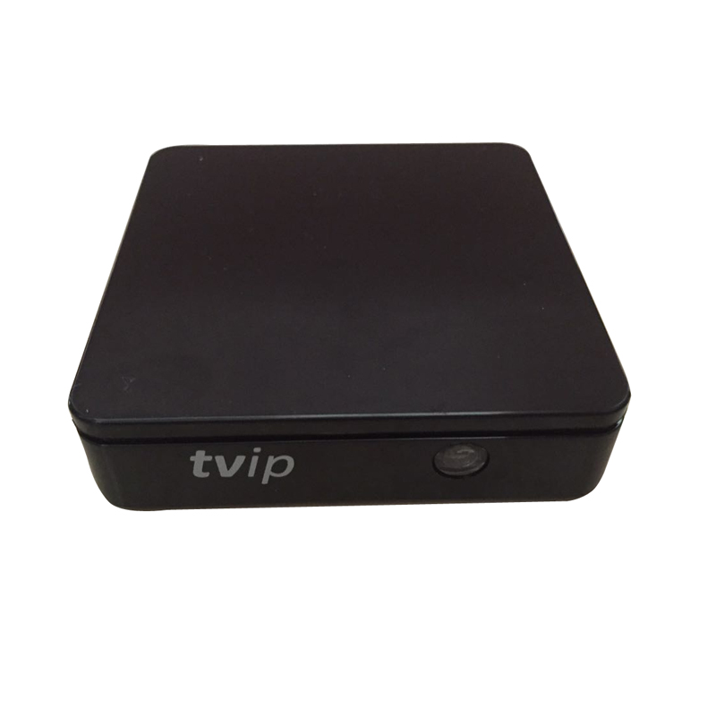 High quality mini tvip 412 tv box linux OS support H.265 1920x1080 quad core better than MAG250 254 5pcs android tv box tvip 410 412 box amlogic quad core 4gb android linux dual os smart tv box support h 265 airplay dlna 250 254