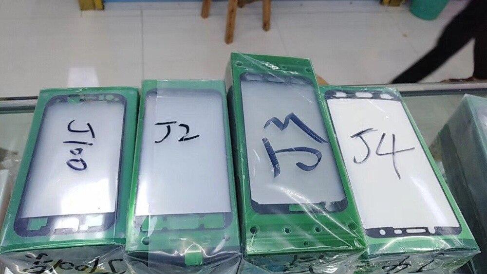 J sticker-1