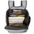 2017 tigernu mochila mujeres college school mochila para niñas mochila feminina mochila impermeable para los hombres bolsas mochila portátil