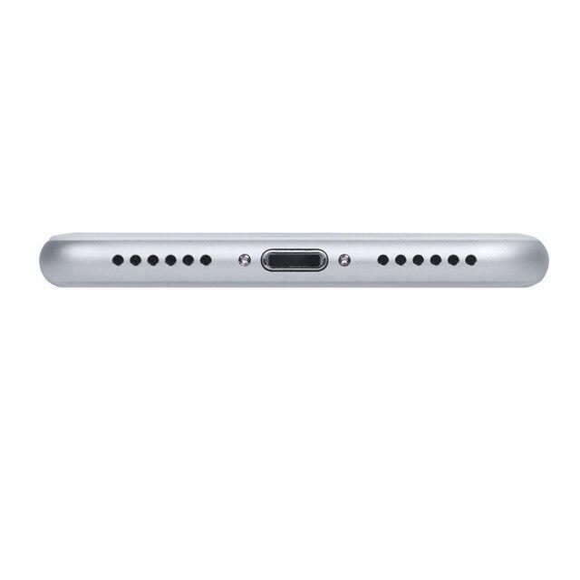Original Apple iPhone 7 2GB RAM 32/128GB/256GB IOS 10 touch ID LTE 12.0MP iphone7 Camera Apple Quad-Core Fingerprint 12MP