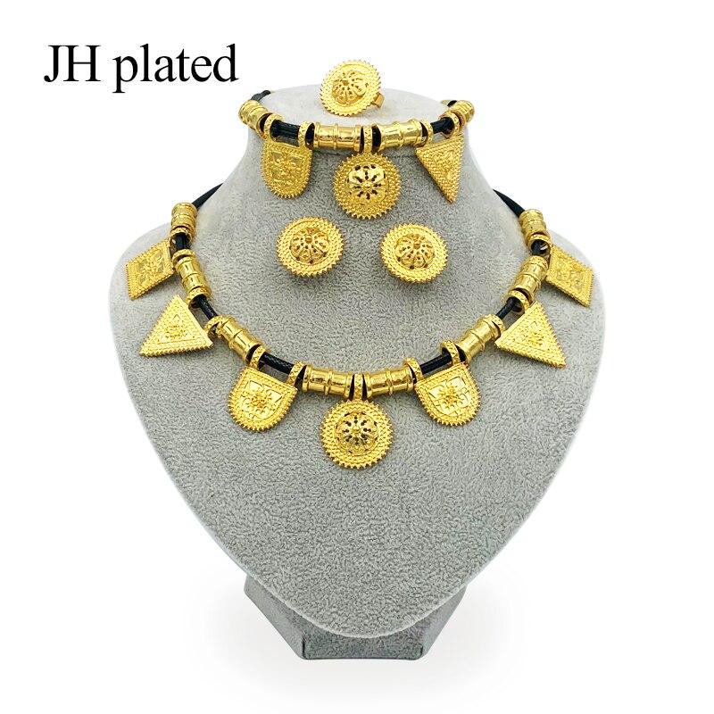 кольцо женское bts аксесуары бижутерия bts ожерелье комплекты сережки женские с жемчугом висячие серги цепочка на шею ювелирные изделия скидки распродажа кольца подарки для женщин наборы золотые серьги подарочный набор