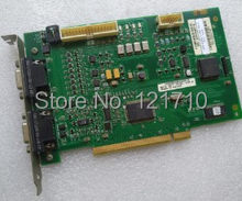 Panneau d'équipement industriel REVA VPM-8100LS-000