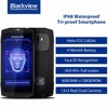 Blackview BV9000 Pro 4G Mobile Phone 18 9 5 7 MTK6757 Octa Core Android 7 1