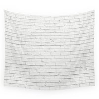 Brick Wall Wall Tapestry Hanging Tapestry For Wall Decoration Fashion