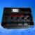 Desmontagem original nova f185000 cabeça de impressão para epson t1100 t1110 t110 L1300 T33 T30 C110 C120 ME70 ME1100 TX510 ME650 Impressão cabeça