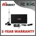FCC 4G Signal Booster/Repetidor/Amplificador 850 1900 1700/2100 MHZ Trabalha com AT&T 700ab 700c, Sprint, T-Mobile, Verizon C27G-5S