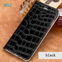 Cover Genuine Leather Phone flip Case For Samsung Galaxy Note9 Note8 SM N950F Note7 Note5 Note4 Note3 Lite Note2